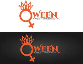 #105 for Design a Logo for Qween by arnab22922