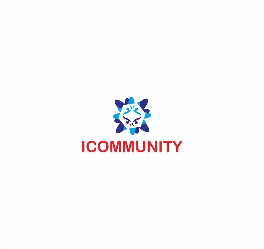 Bài tham dự cuộc thi #                                        282                                      cho                                         Business Branding - Logo & Business Card Design