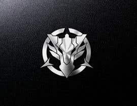 Nro 113 kilpailuun Build me a Logo käyttäjältä ABSiddikur
