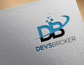 Nro 228 kilpailuun Create a Great Logo (While Following the Brief) käyttäjältä raselahammed710