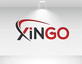 """#723 for Need a logo designed for our software product """"Xingo"""" af anubegum"""