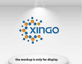 """#375 for Need a logo designed for our software product """"Xingo"""" af khairulit420"""