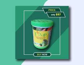 Nro 36 kilpailuun Create a 'buy now' image (guaranteed) käyttäjältä mysdsgn