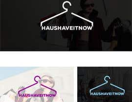 #23 untuk Need a fashion logo for poshmark oleh shaikh022