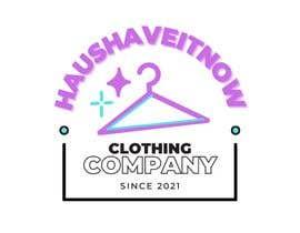 #18 untuk Need a fashion logo for poshmark oleh zakiworks1