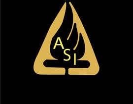 #53 cho Vectorize logo/image - ASI FIRE bởi Anik914269