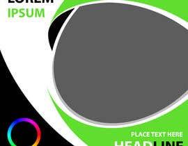 Nro 4 kilpailuun Design a Product Template for ecommerce website käyttäjältä shubhamvashkiyar