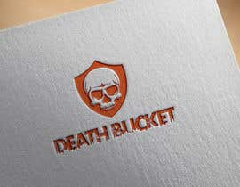 #98 for Death bucket! by ShahinAkter0162
