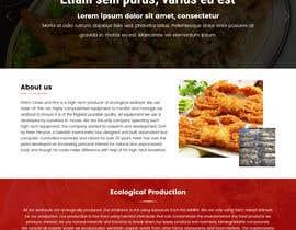 #3 для Make a unique graphic design for a Wordpress website от anusri1988
