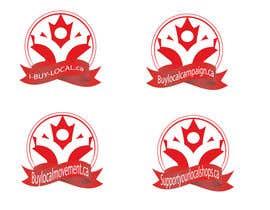 Nro 7 kilpailuun Design a Logo for a brand käyttäjältä zelimirtrujic