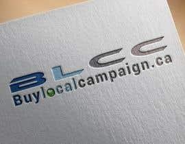 Nro 8 kilpailuun Design a Logo for a brand käyttäjältä atifshahzadbcs1