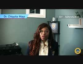 mahadevduary17 tarafından Edit video için no 9