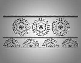 #8 for Kumma design by rizoanulislam