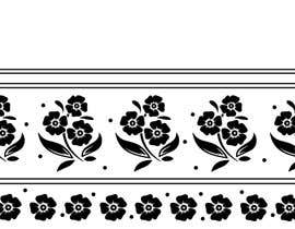 #10 for Kumma design by zahid55628