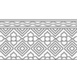 #30 for Kumma design by zahid55628