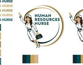 #32 cho Update my colour scheme on my existing logo / branding bởi deckiaditian17