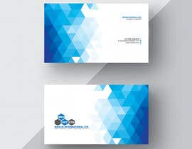 Enayeth2552님에 의한 Create new business card을(를) 위한 #693