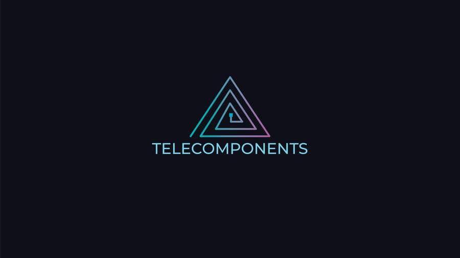 Konkurrenceindlæg #                                        24                                      for                                         Logo Brand for elettronic equipment