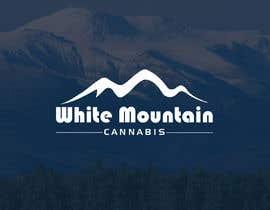 #312 для Design a logo for a cannabis brand and store от washimakram2053