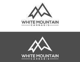 #268 для Design a logo for a cannabis brand and store от jesmin579559