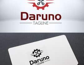 #66 cho Design a logo for an auto parts store bởi Zattoat