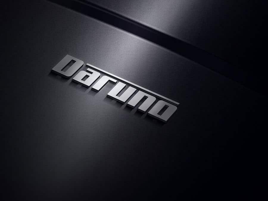 Bài tham dự cuộc thi #                                        70                                      cho                                         Design a logo for an auto parts store