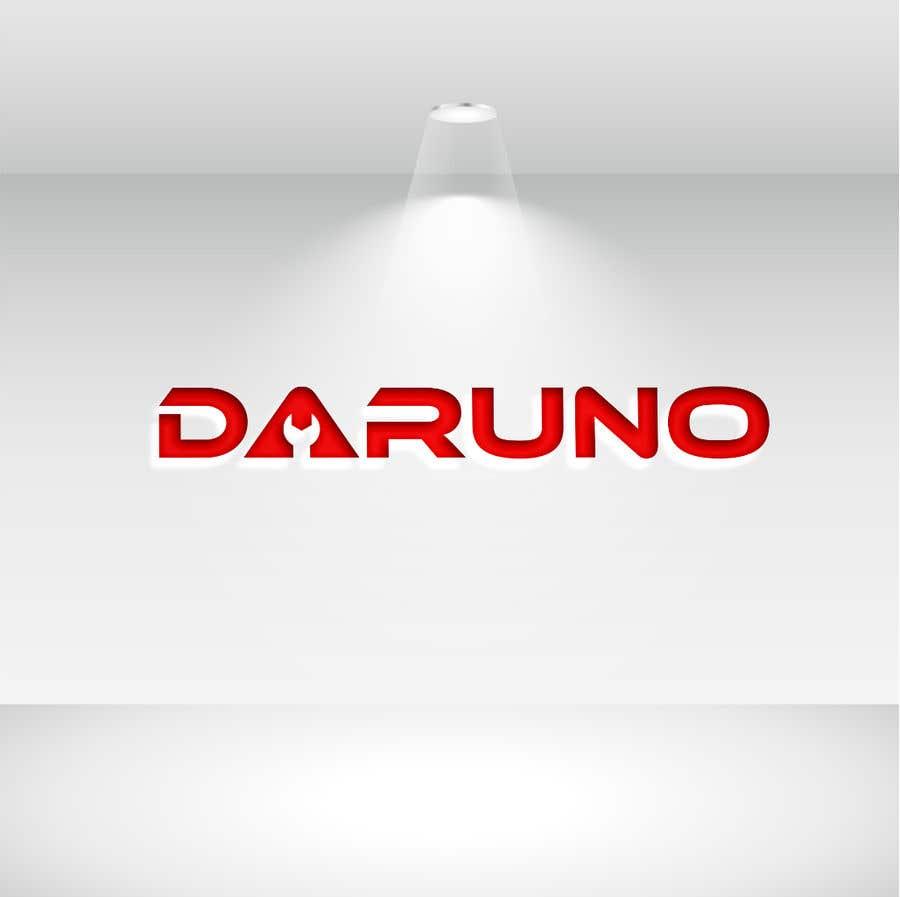 Bài tham dự cuộc thi #                                        75                                      cho                                         Design a logo for an auto parts store