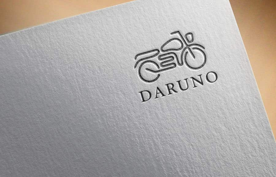 Bài tham dự cuộc thi #                                        79                                      cho                                         Design a logo for an auto parts store