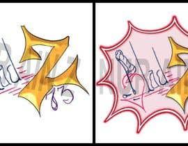 #14 para Need graphic design por freelancerainzub