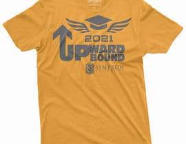 #32 untuk Upward bound 2021 oleh samarkumarbiswas