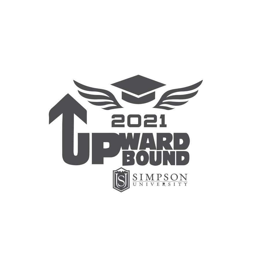 Penyertaan Peraduan #                                        33                                      untuk                                         Upward bound 2021
