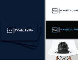 #376 untuk Design a Logo oleh mashudurrelative
