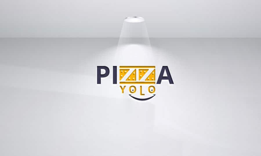 Konkurrenceindlæg #                                        101                                      for                                         Logo & packaging design