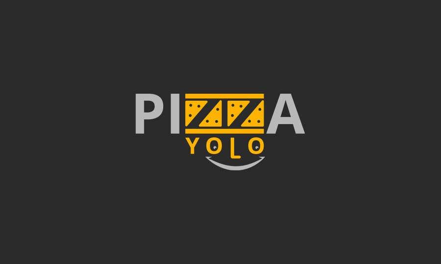 Konkurrenceindlæg #                                        102                                      for                                         Logo & packaging design