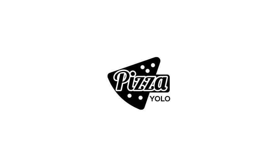 Konkurrenceindlæg #                                        103                                      for                                         Logo & packaging design