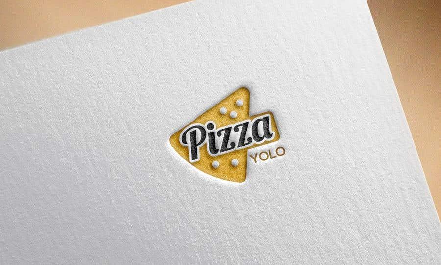 Konkurrenceindlæg #                                        104                                      for                                         Logo & packaging design