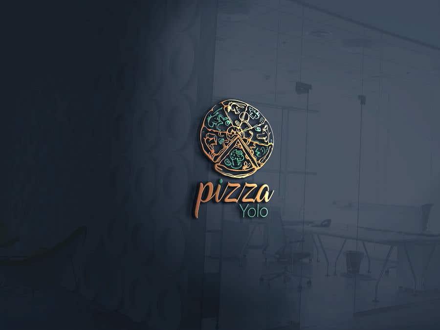 Konkurrenceindlæg #                                        11                                      for                                         Logo & packaging design