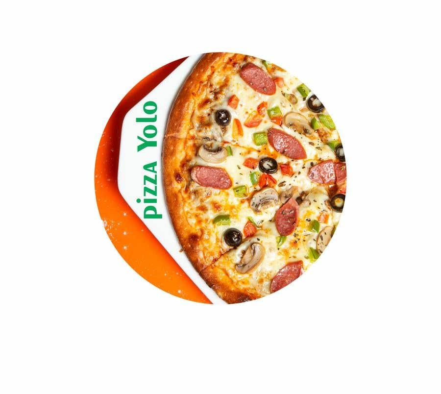 Konkurrenceindlæg #                                        4                                      for                                         Logo & packaging design