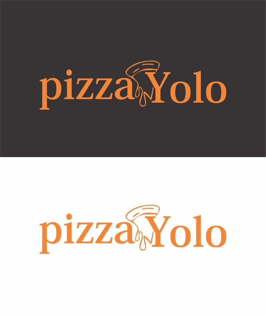 Konkurrenceindlæg #                                        9                                      for                                         Logo & packaging design