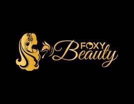 sharminnaharm tarafından foxybeauty - 05/05/2021 15:37 EDT için no 174
