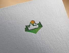 #28 untuk Design an app logo oleh sonyabegum