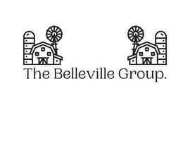 #299 untuk We Need A Beautiful Strong Logo! For a company launch! oleh malimali110