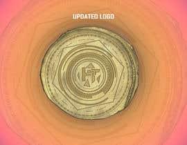 #209 для Design Logo for Crypto IDO от Sevillejo