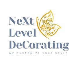 #108 cho Create me a logo - 05/05/2021 22:22 EDT bởi shelovesart