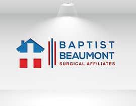 nº 2408 pour Company Logo - Beaumont Surgical Affiliates par rahmanmahfuzur52