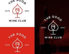 nº 383 pour Create Logo Brief for Online Wine Retail Store par sam07121985