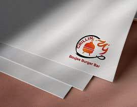 nº 169 pour Design me a logo par luckeyakter260