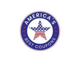 Nro 500 kilpailuun logo in 4 shapes käyttäjältä asit1995122