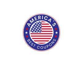 Nro 501 kilpailuun logo in 4 shapes käyttäjältä asit1995122