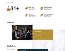 #66 cho Refresh a website bởi talhasaeed12